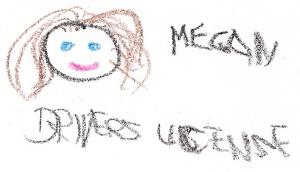 MeganDL
