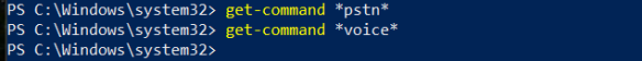 PowerShell Spec